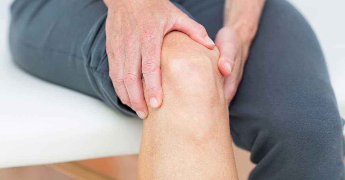 Сухой хруст суставов опухают суставы на руках и ногах у детей