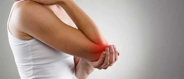 лечение суставов у собак гомеопатией