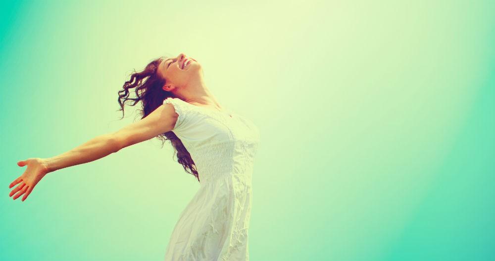 Будьте здоровыми, счастливыми и красивыми